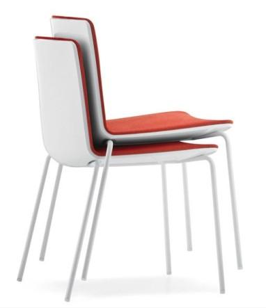 silla-apilable-725-de-pedrali