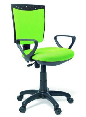 silla-de-oficina-baby-dissery.JPG