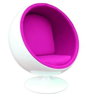 silla-de-oficina-ball.JPG
