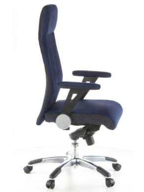silla-de-oficina-continental.JPG