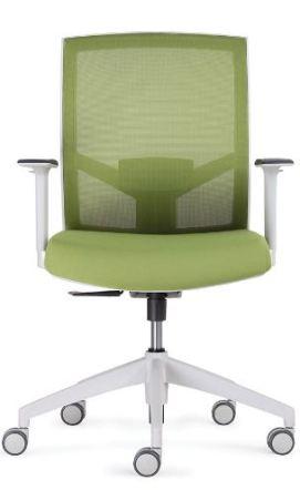 silla-de-oficina-space.JPG