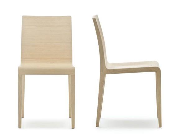 young-pedrali-silla-moderna